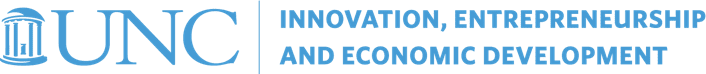 Innovate Carolina Logo