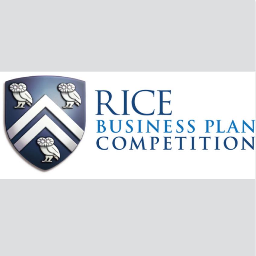 Explore Competitions | Innovate Carolina