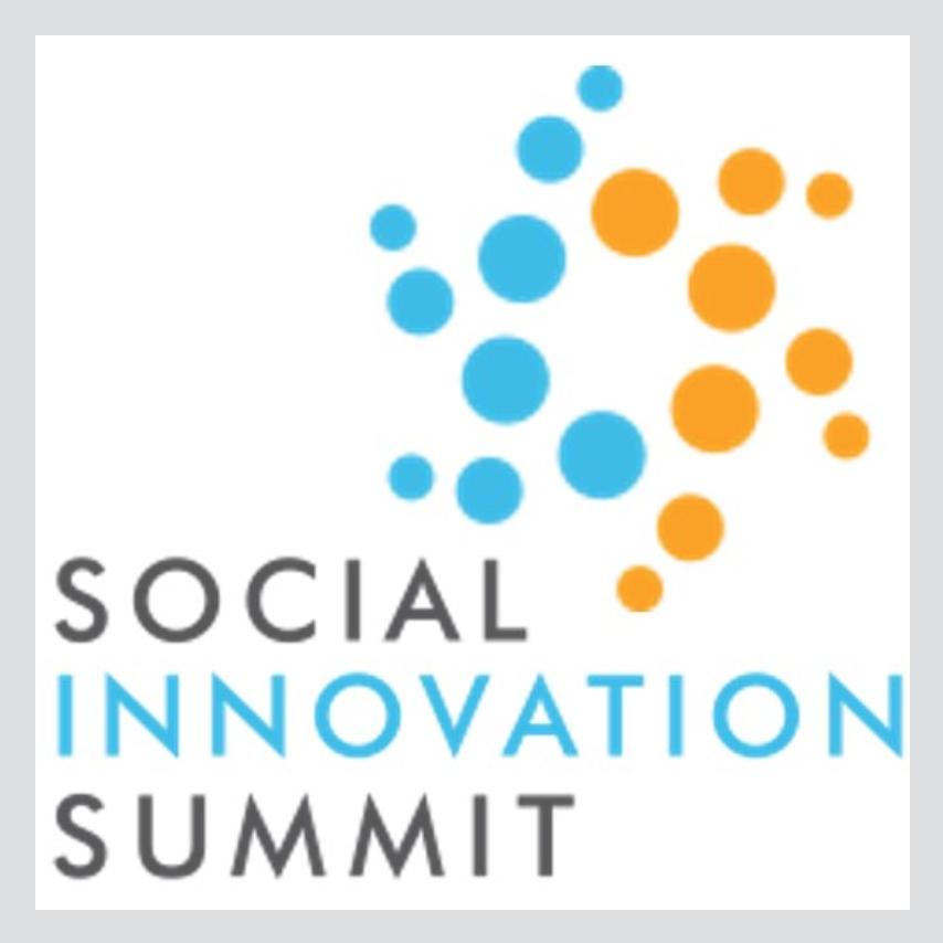 Take A Course Innovate Carolina Unc Innovation Entrepreneurship Innovate Carolina
