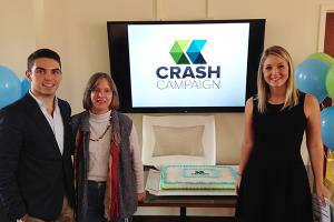 crash-campaign