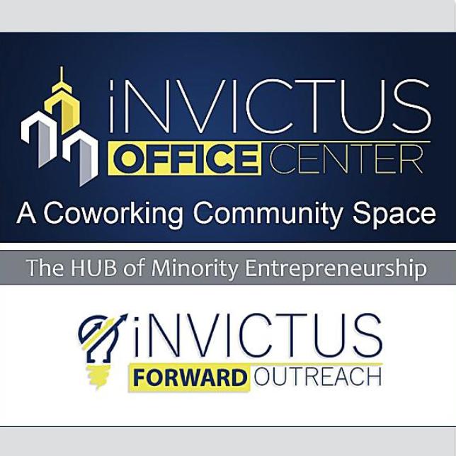 UNC Startups | Innovate Carolina – UNC Innovation & Entrepreneurship