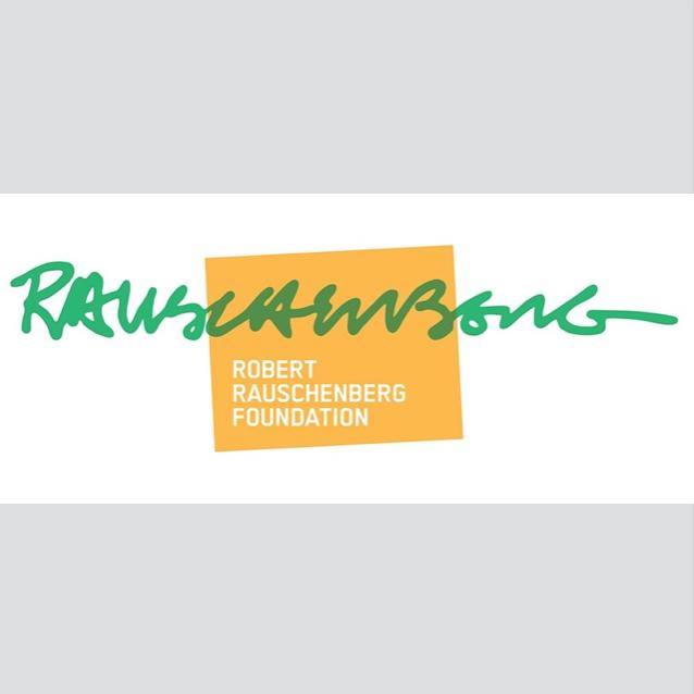Get Funding | Innovate Carolina – UNC Innovation