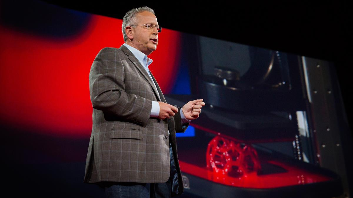joe-desimone-tedx-carbon