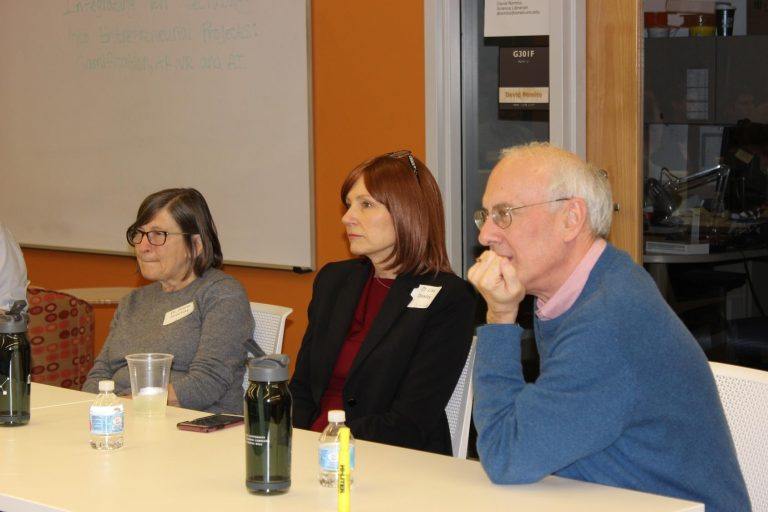 GEW-panel-pozefsky-dawley-lawrence