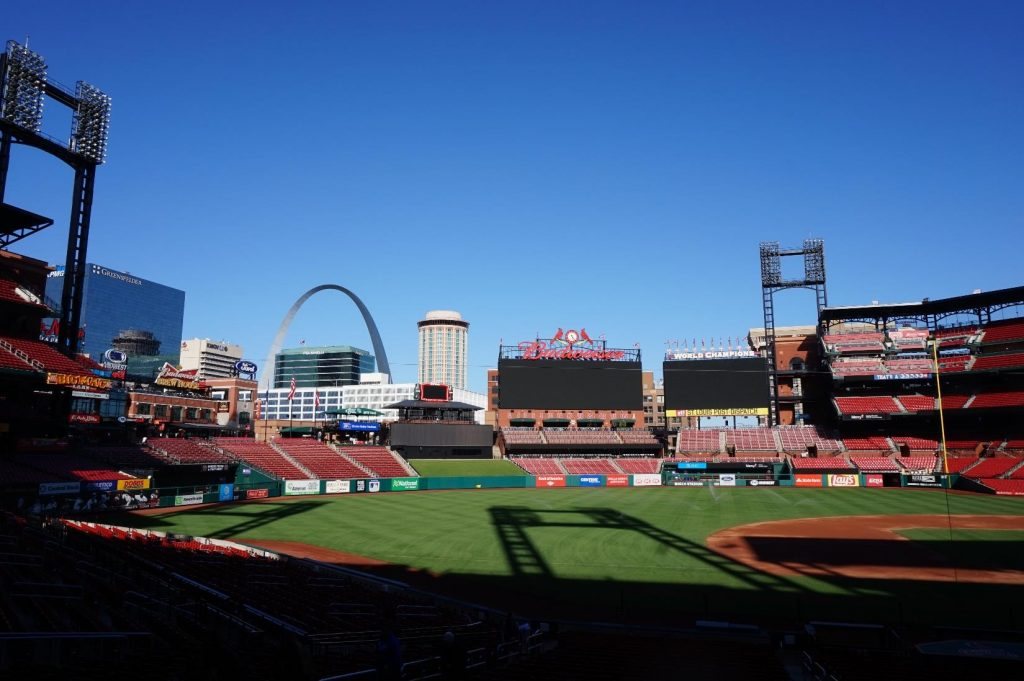 OhPair-OhParis-busch-stadium-2