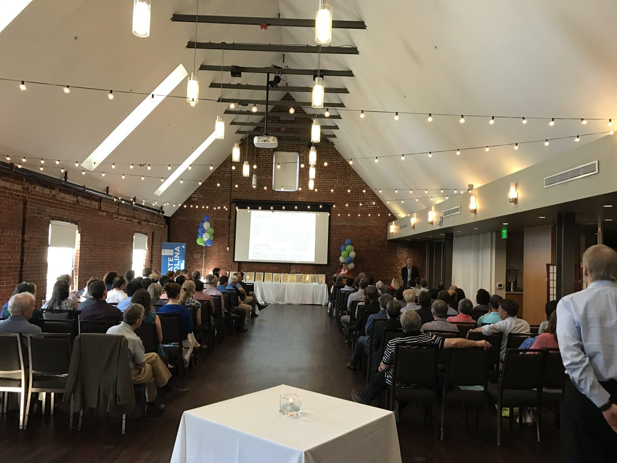 OTC-seminar