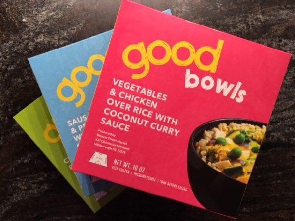 Good-Bowls-Pic2-e1527616763641-600x451