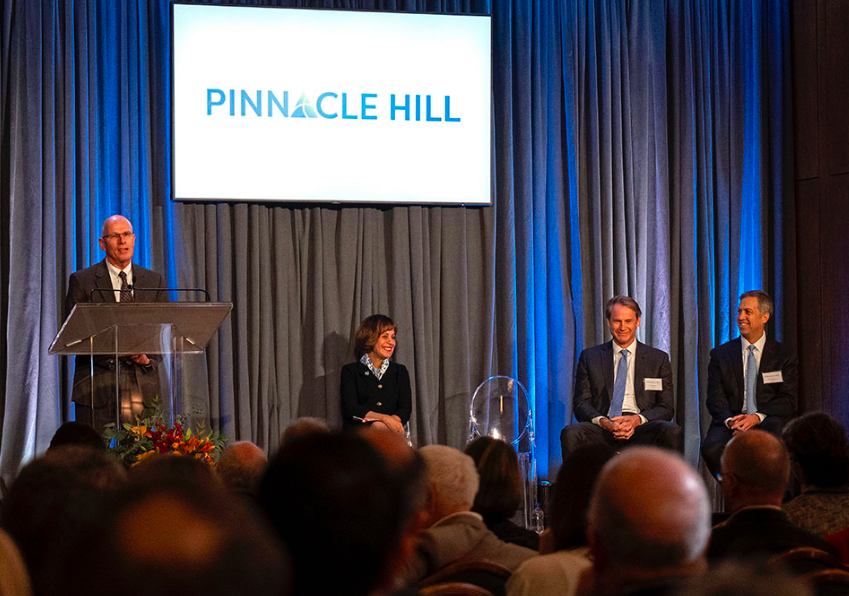Pinnacle_Hill