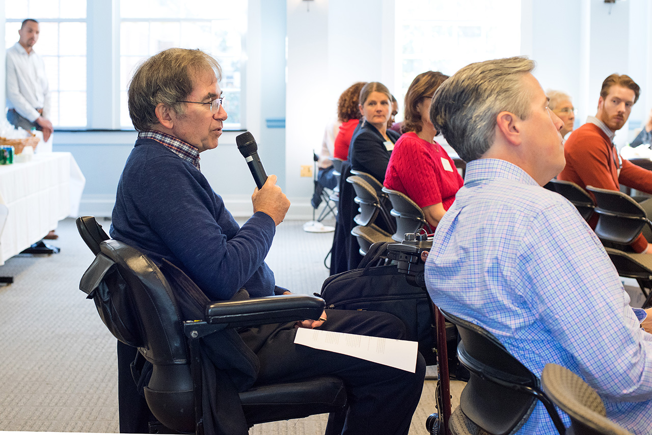oct-network-forum-audience-2