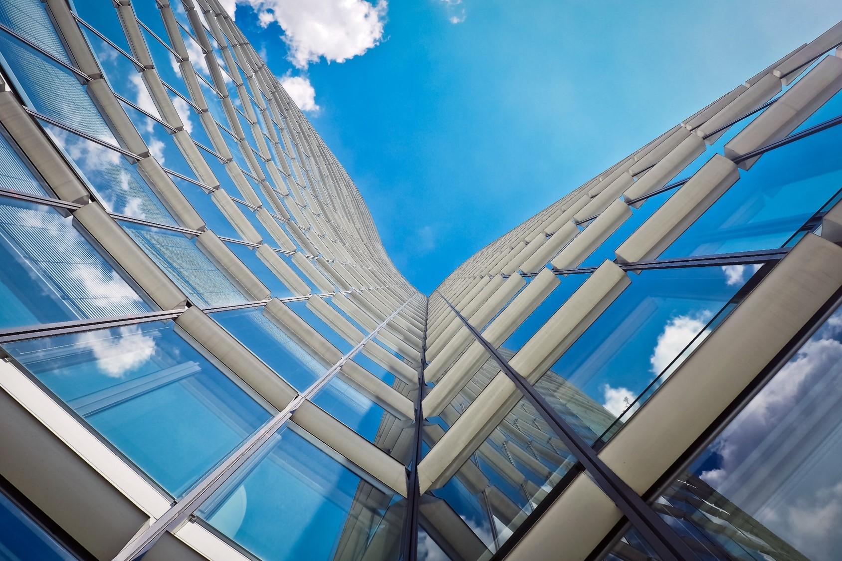 city-architecture-2