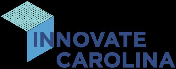 Innovate-Carolina-Full-Color-Logo