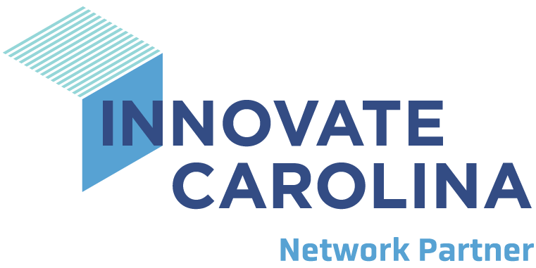 Innovate-Carolina-Network-Partner-Logo