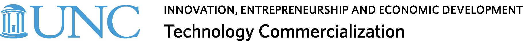 UNC-IEED-OTC-Logo-Full-Color