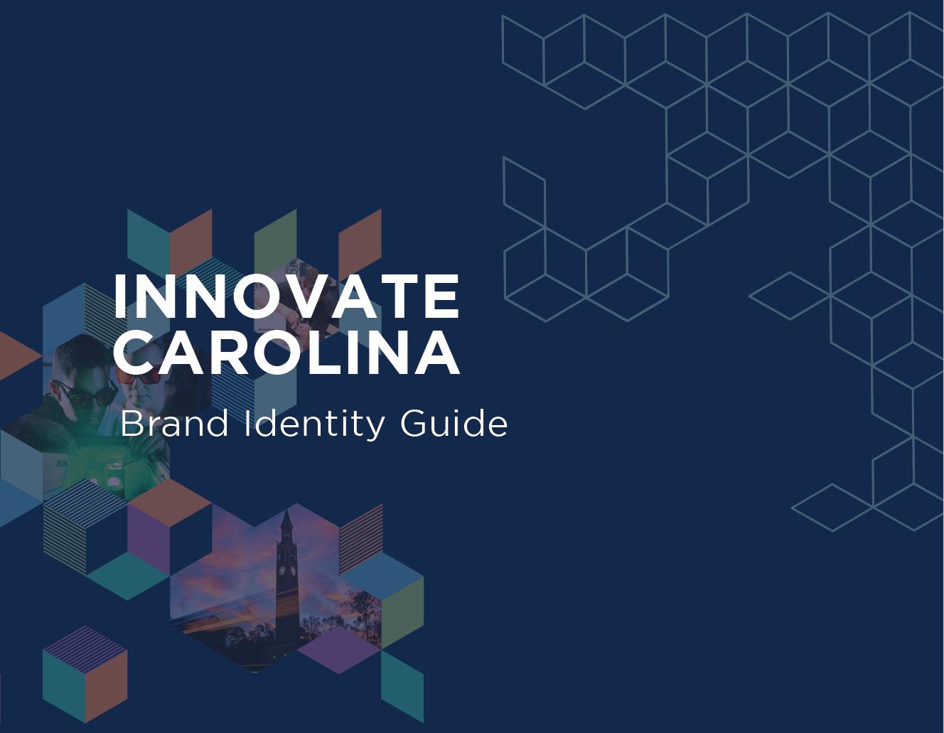 brand-identity-guide-cover