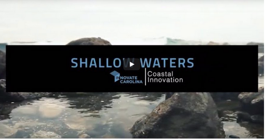 shallow-waters-post