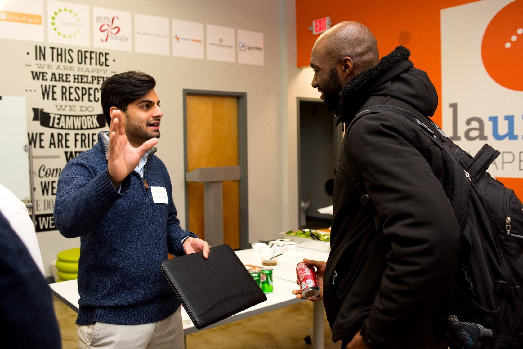 startup-meet-greet