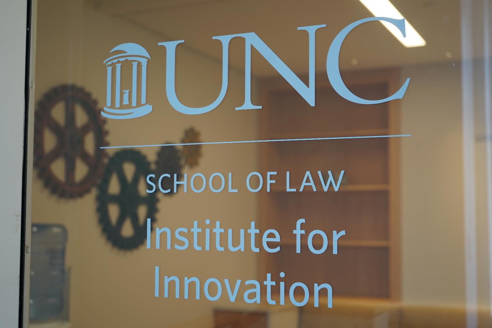 unc-law-innov-inst