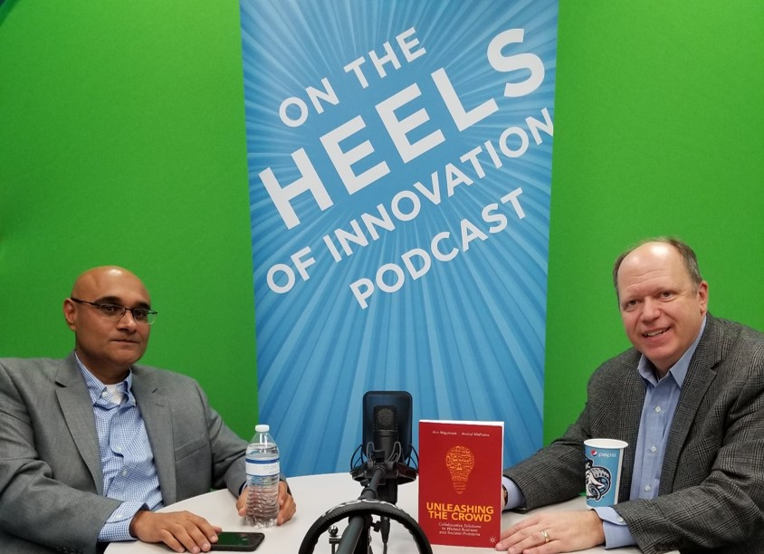 wicked-ideas-on-the-heels-of-innovation-podcast