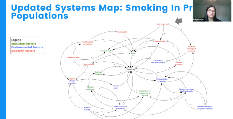 map-the-system-screen-capture-tobacco-2