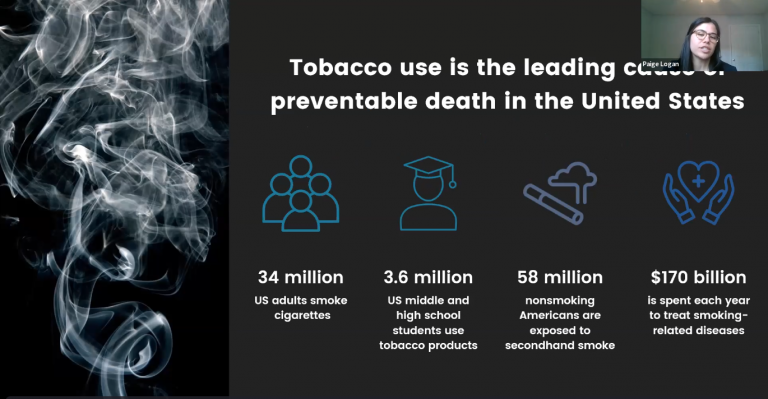 map-the-system-screen-capture-tobacco