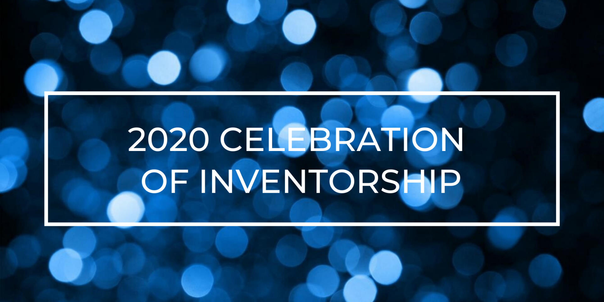 2020-Celebration-of-Inventorship