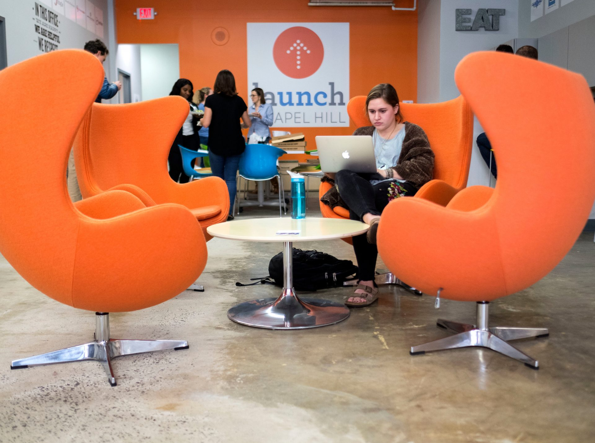 launch-chapel-hill-chairs