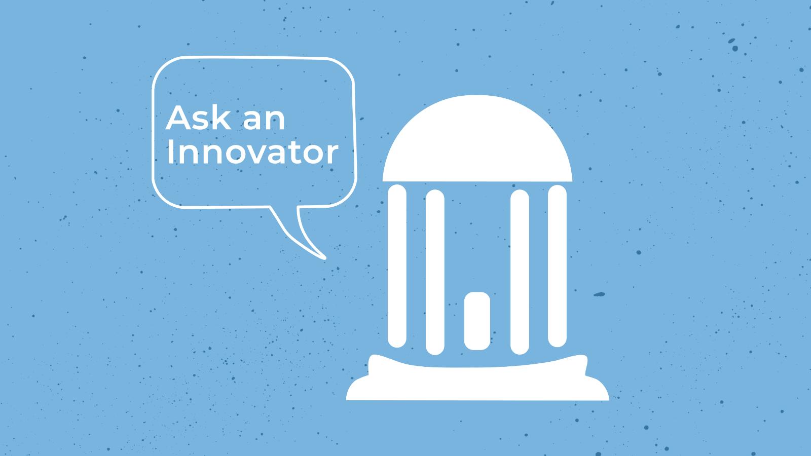 ask-an-innovator-banner