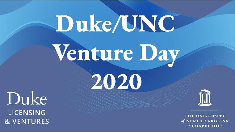 duke-unc-venture-day