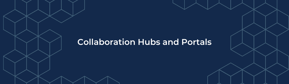 collaboration-grid