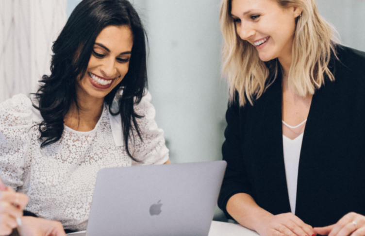 female-founders-fund