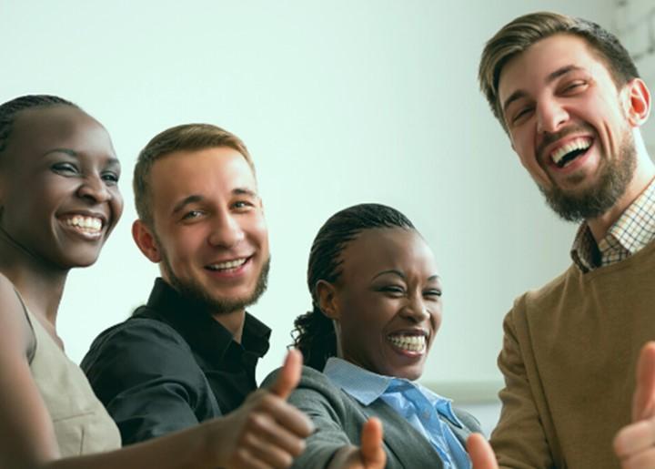 innovation-internships-eship-center