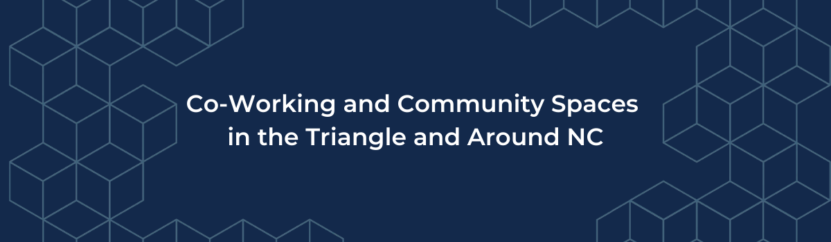 co-working-spaces-triangle-nc