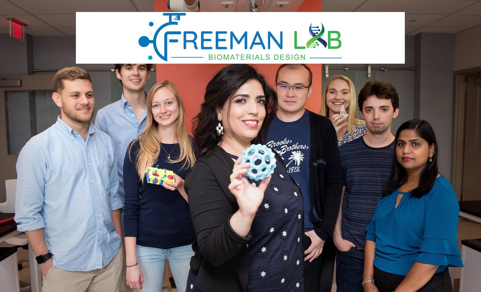 freeman-lab-photo-logo-2