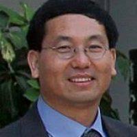 Chengwen-li