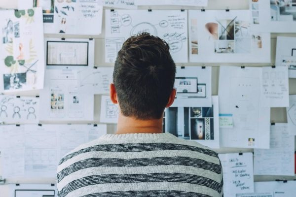 age-entrepreneurship