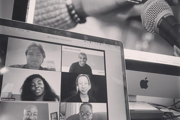entrepreneurship-consulting-internship-zoom-photo2