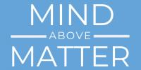 mind-above-matter