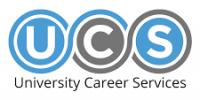 ucs-logo